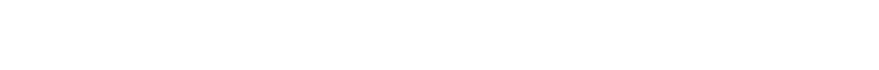 DanTurner-wordmark
