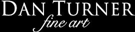 DTFA-Logo-white-800