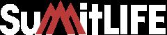 SL-Logo-RedWhite-800